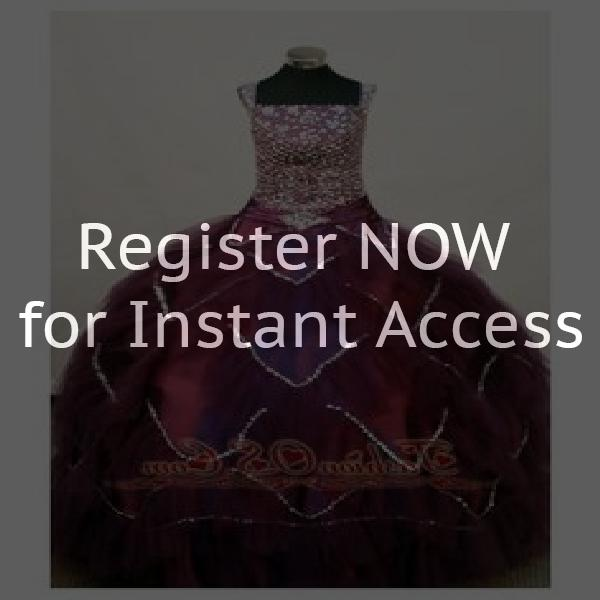 English chat online without registration in Australia
